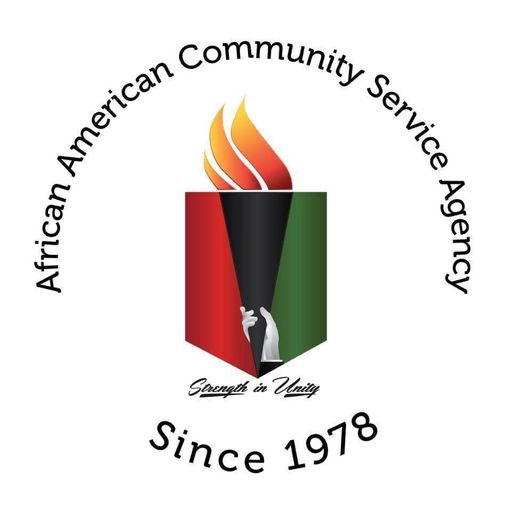 African American Community Service Agency