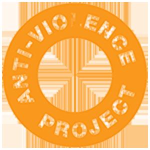 Anti-Violence Project