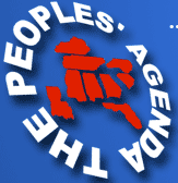 GA Coalition for the Colored Peoples' Agenda