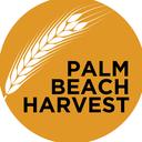 Palm Beach Harvest