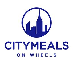Citymeals on Wheels