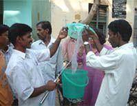 Community Environmental Monitors