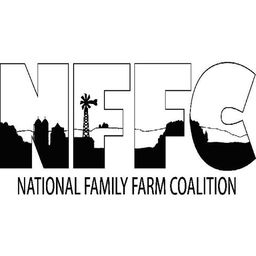 National Family Farm Coalition