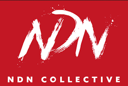 NDN Collective