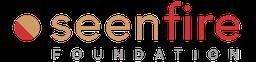 SeenFire Foundation