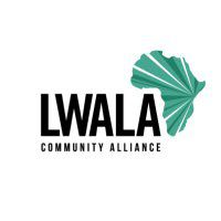Lwala Community Alliance