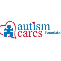 Autism Cares