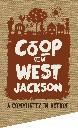 Cooperative Community of New West Jackson