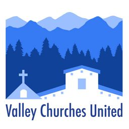 Valley Churches United