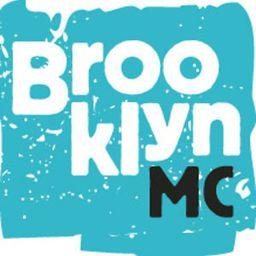 Brooklyn Movement Center