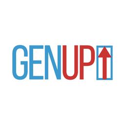 GENup