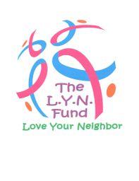 The L.Y.N. Fund