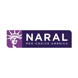 NARAL ProChoice America