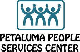 Petaluma People Service Center