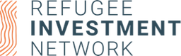 The Refugee Investment Network