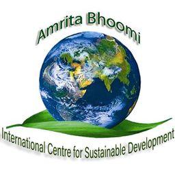 Amrita Bhoomi Agroecology School
