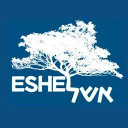 Eshel
