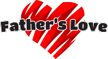 Father's Love Inc.
