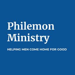 Philemon Ministry Inc