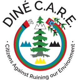 Diné Citizens Against Ruining our Environment