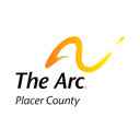The Arc of Placer County