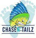 ChaseN'Tailz KDW Fishing Tournament