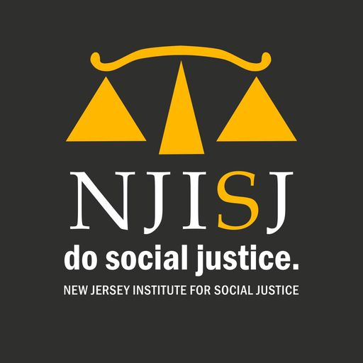 New Jersey Institute for Social Justice Inc.