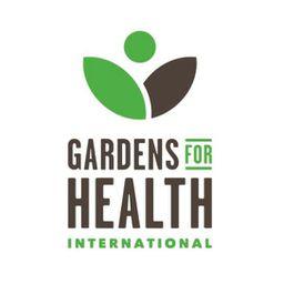Gardens for Health