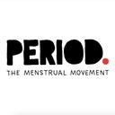 Period Inc.