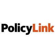 PolicyLink