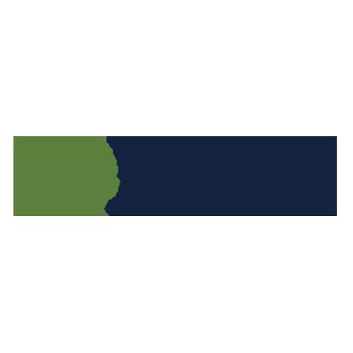 Enloe Medical Center logo