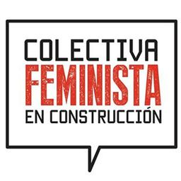 Feminist Collective in Construction