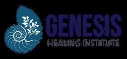Genesis Healing Institute