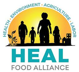 Health Environment Agriculture Labor (HEAL) Food Alliance