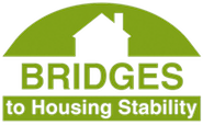 Bridges to Housing Stability
