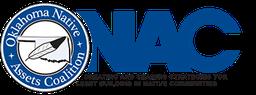 Oklahoma Native Assets Coalition