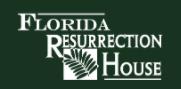 Florida Resurrection House