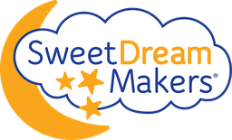 Sweet Dream Makers