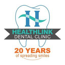 Healthlink Dental Clinic