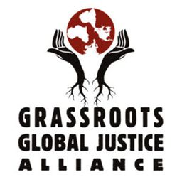 Grassroots Global Justice