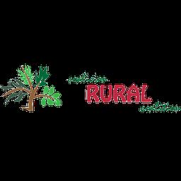 Rural Coalition