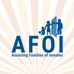 Assisting Families of Inmates in Richmond, VA