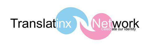 Translatinx Network
