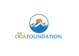 Oda Foundation