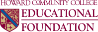 Howard Community College Educational Foundation