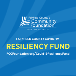 Fairfield County's Community Foundation