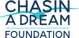 Chasin A Dream Foundation Inc