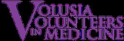 Volusia Volunteers in Medicine