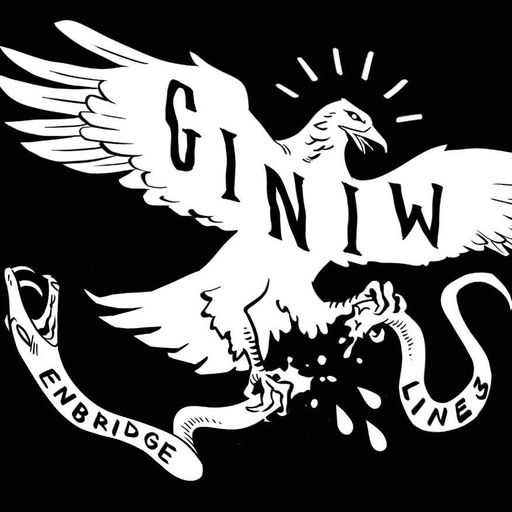 Giniw Collective