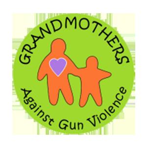 Grandmothers Against Gun Violence